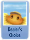DealerChoice.png