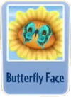 ButterflyFace.png