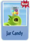 JarCandy.png