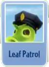LeafPatrol.png