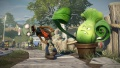 Plants-vs-zombies-garden-warfare-1.jpg