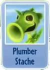 PlumberStache.png