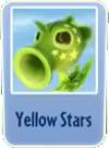 YellowStars.png