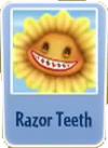 RazorTeeth.png