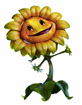 Sunflower front.PNG