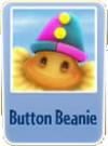 ButtonBeanie.png