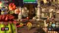 Plantsgameplay610.jpg