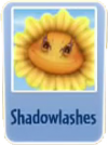 Shadowlashes.png