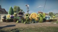 Plants-vs-Zombies-Garden-Warfare-Official-E3-Reveal-Trailer 2.jpg