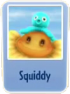 Squiddy.png