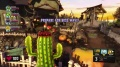PvZ-Garden-Warfare-copy.jpg