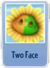 TwoFace.png