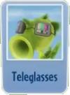 Teleglasses.png