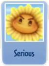 Serious.png
