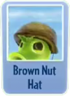 BrownNutHat.png
