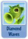 DiamondWaves.png