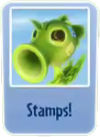 Stamps.png