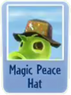 MagicPeaceHat.png