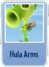 HulaArms.png