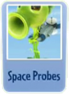 SpaceProbes.png