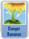 DangerBananas.png