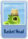 BasketHead.png