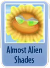 AlmostAlienShades.png