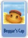 BeggarCap.png