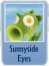 SunnysideEyes.png