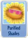 PurifiedShades.png