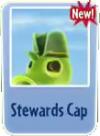 StewardsCap.png