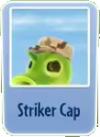 StrikerCap.png