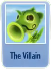 TheVillain.png