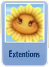 Extensions.png