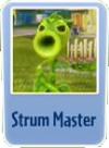 StrumMaster.png