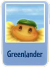 Greenlander.png