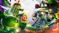 Plants-vs-zombies-garden-warfare-2013-Game-hd-wallpaper.jpg