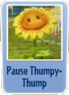 PauseThumpyThump.png