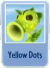 YellowDots.png