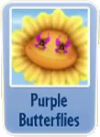 PurpleButterflies.png