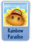 RainbowParadise.png
