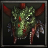 File:Mask of the Wyrm Slayer.jpg