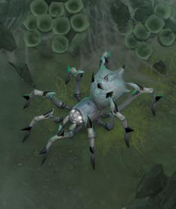 Spider Warrior.png
