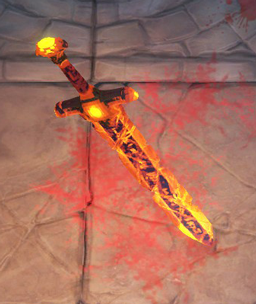 Sword of Tyrfing.png