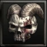 File:Kron's Skull.jpg