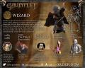 Wizard Infographic 2.jpg