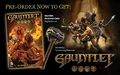 Gauntlet GreenManGaming Preorder.jpg