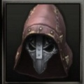 Iron Branch Mask.jpg