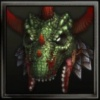 Mask of the Wyrm Slayer.jpg