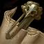 Merlin's Bookmark.png